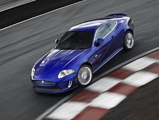 Schema Elettrico Jaguar Type : Schema elettrico jaguar xk fare di una mosca
